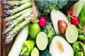 <b>降脂饮食有助于缓解抑郁症状 结合运动效果更佳</b>