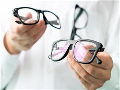 六部门联手出击近视矫正领域乱象 禁用近视