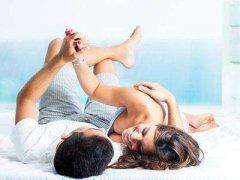 为什么男人不娶初恋女友