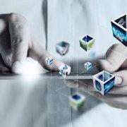 苹果公司跨界搞智能医疗推出新应用