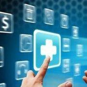 移动医疗究竟能否为医生和患者打通quot;方便之门