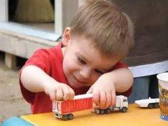 如何培养孩子有一个好的专注力