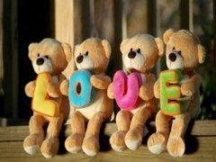 给一到三岁的宝宝选择什么样的玩具好