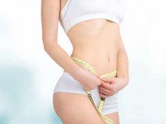 减肥就这么简单,比抽脂还管用