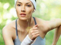 在运动计划中加一点肌肉训练 减脂更高效