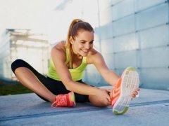 哪几种原因导致坚持跑步还不瘦