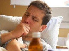 中年男性警惕输尿管结石!