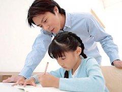 孩子的性别意识父母需要参与培养吗