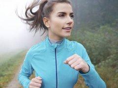 冬季减肥瘦身的好方法都有哪些