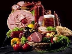 减肥期间只吃素食对身体有哪些危害