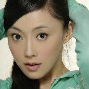 韩式无痕开眼角手术 开眼角有哪些副作用