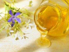 蜂蜜怎么吃 需要注意哪些呢?