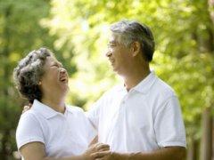 如何防止衰老 让器官逆生长
