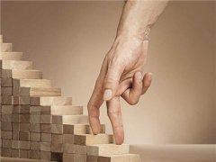 你知道爬楼梯的三大好处吗?