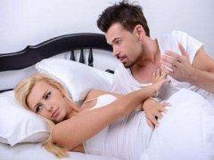 心理专家教你如何了解自己找寻真爱!