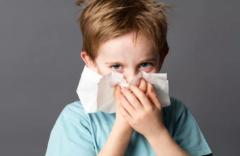 北京儿童医院刘翠英主任深度解读:小儿流行性感冒